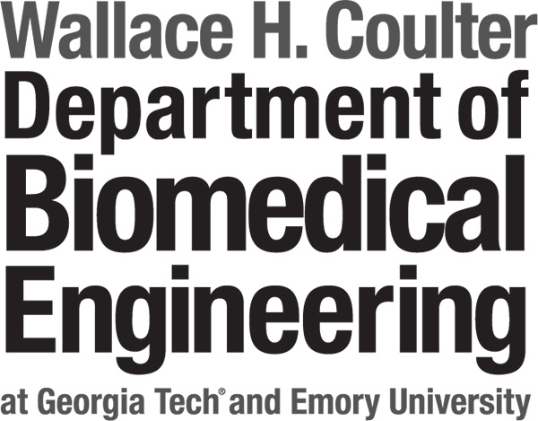 Coulter BME Georgia Tech - Logo