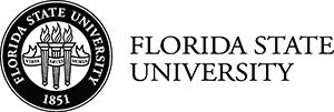 Florida State University - logo