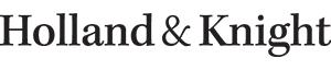 Holland & Knight - Logo