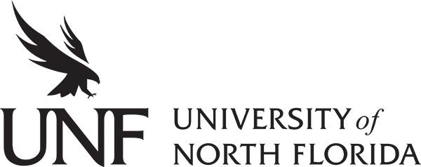 UNF - Logo