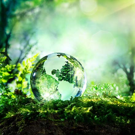 Register for Sustainability in Medicine webinar